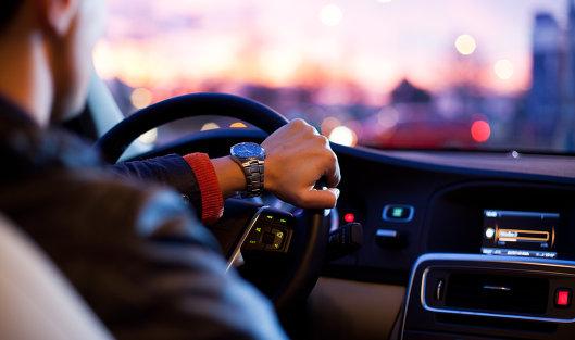 HOW TO ขอใบขับขี่สากล ทําง๊ายง่ายไม่เกิน 15 นาที