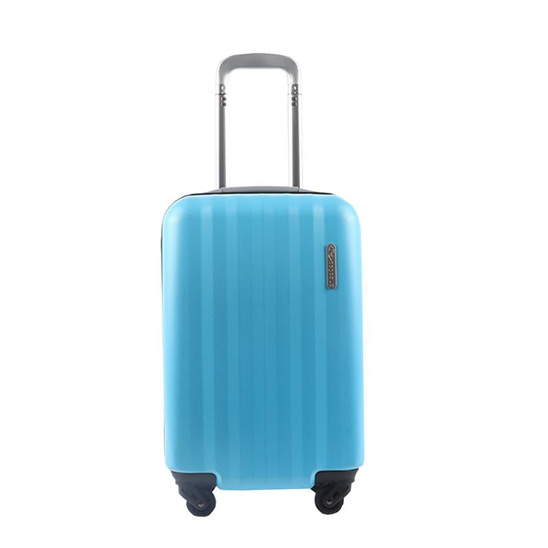 กระเป๋าเดินทางล้อลาก Lusino Grand 20